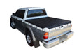 Bunji Ute/Tonneau Cover for Mitsubishi Triton MK (1997 to Oct 2006) Double Cab