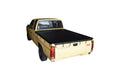 Nissan Navara D21 (Feb 1986 to 1997) King Cab Bunji Ute/Tonneau Cover