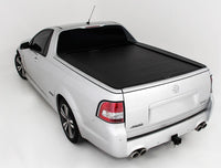 Holden Commodore VE, VF (2007 to 2017) Single Cab Roll R Cover
