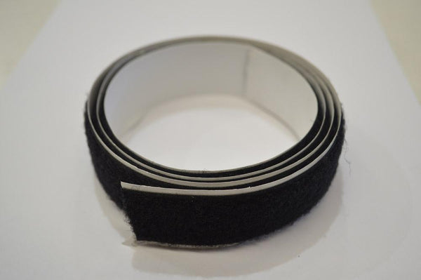 Velcro Loop 25mm (Sold Per Metre)