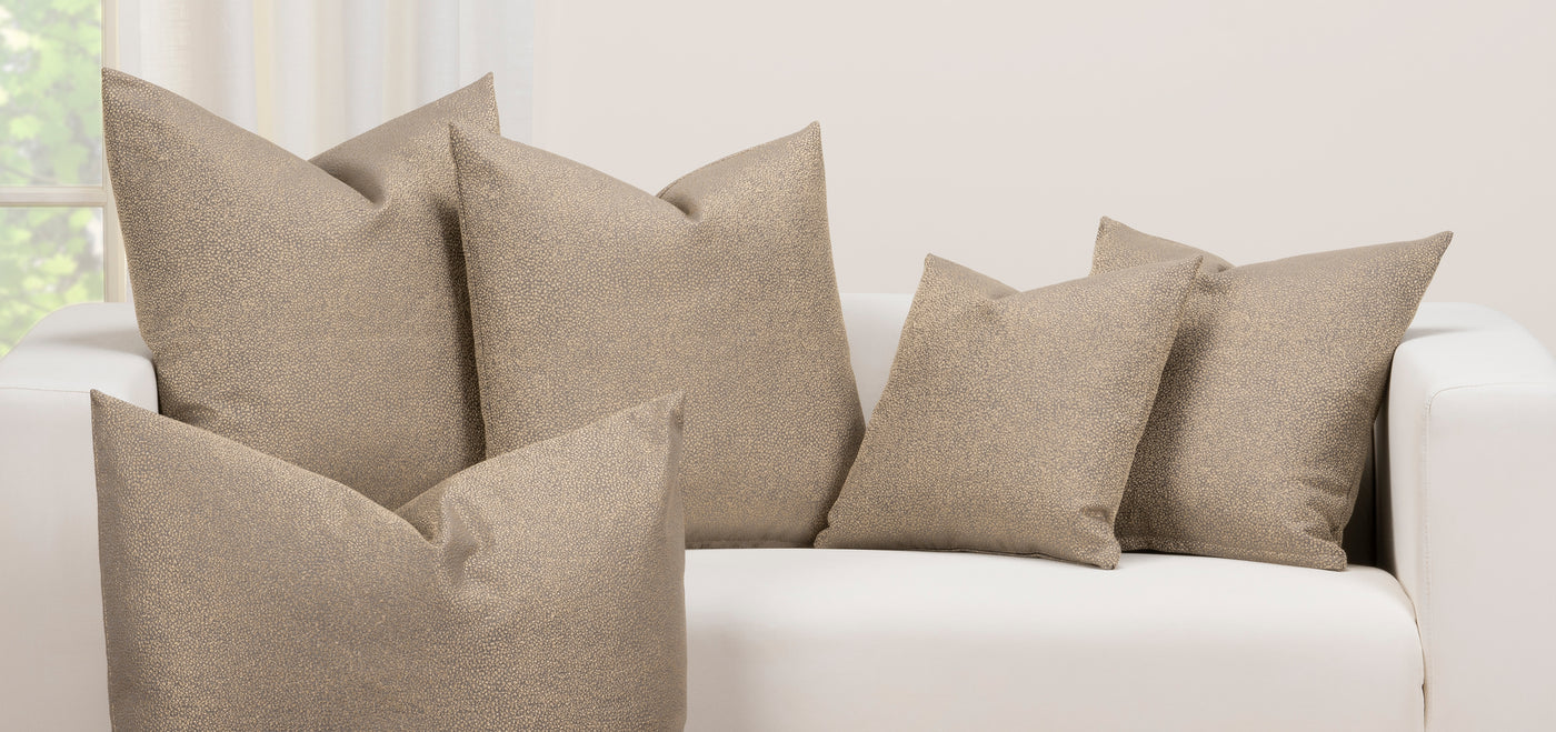 Shop Pillow Covers By Price