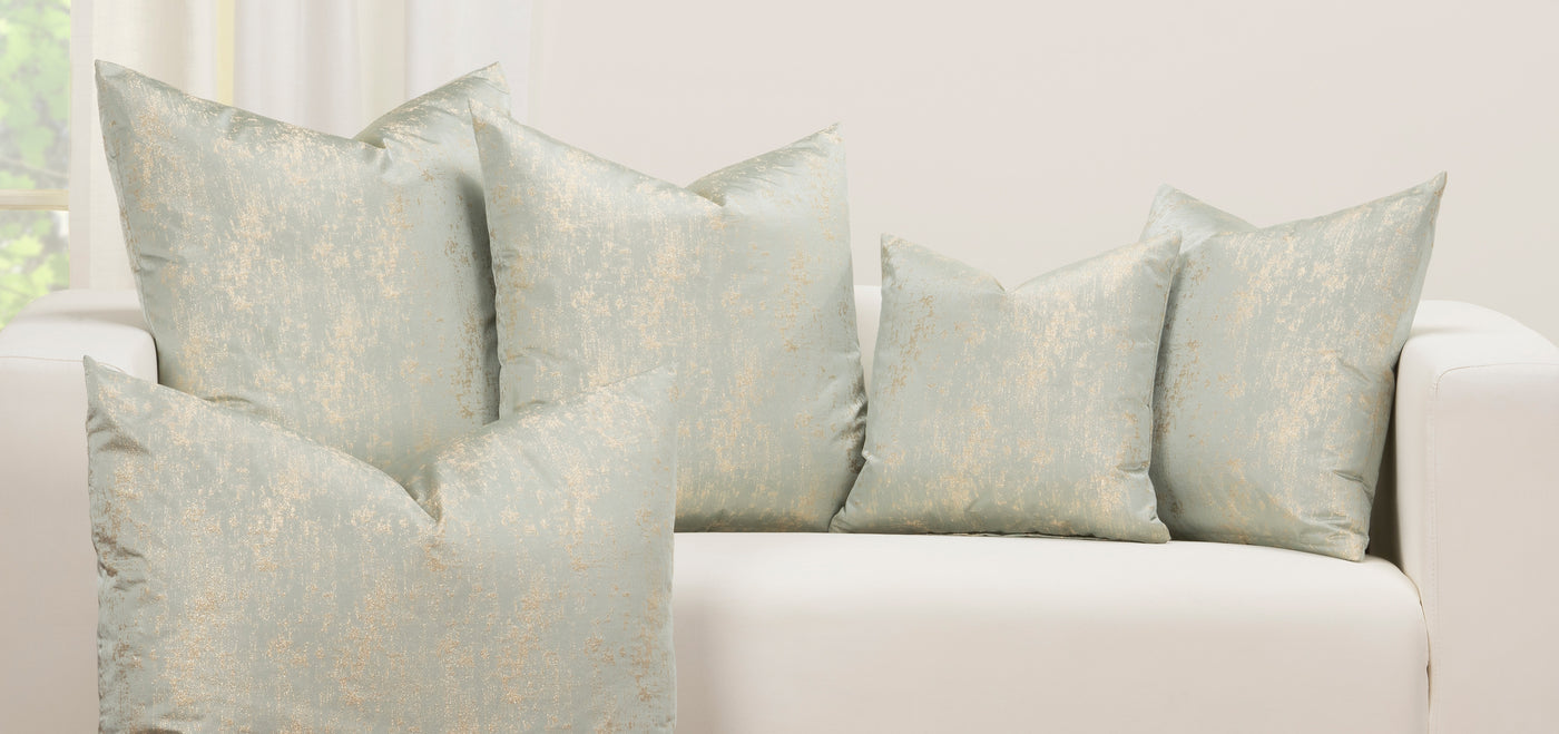 Shop Pillow Covers By Style