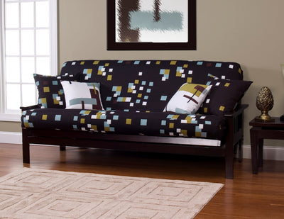 Up T0 20% Off Futon Covers