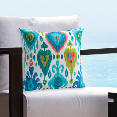 $5 Off Indoor / Outdoor Pillow Covers