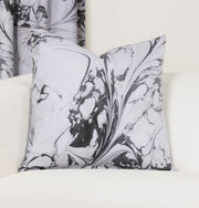 Carrara Pillow Cover - The Futon Cover Company