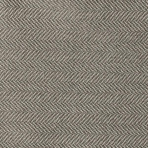 Everlast Herringbone Sample - The Futon Cover Company
