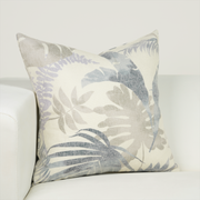 Island Life Pillow Cover - The Futon Cover Company