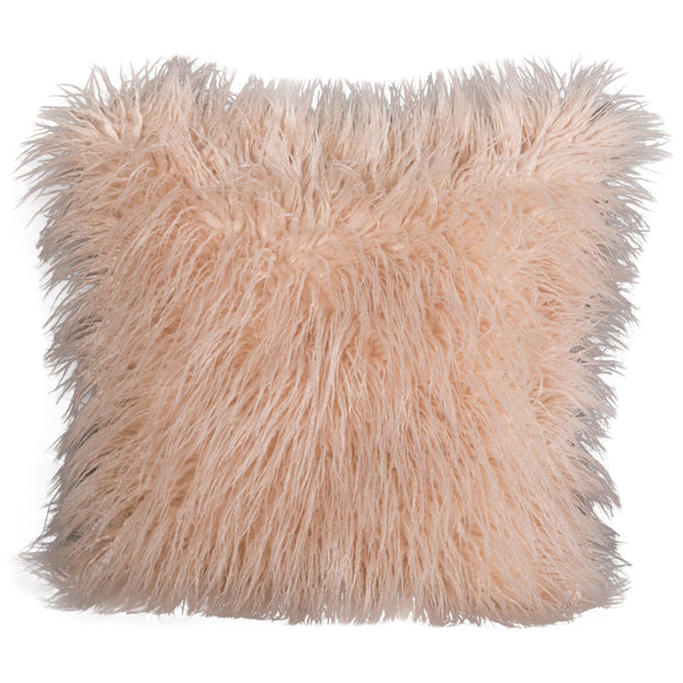 Llama Pillow Cover - The Futon Cover Company