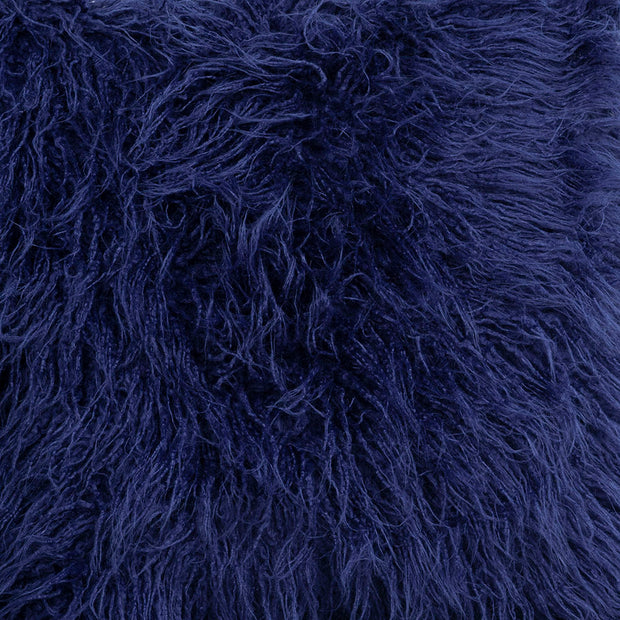 Llama Lapis Pillow Cover - The Futon Cover Company