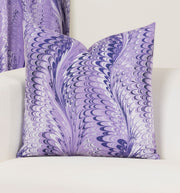 Landslide Pillow Cover - The Futon Cover Company