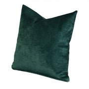 Padma Jungle Futon Cover - The Futon Cover Company