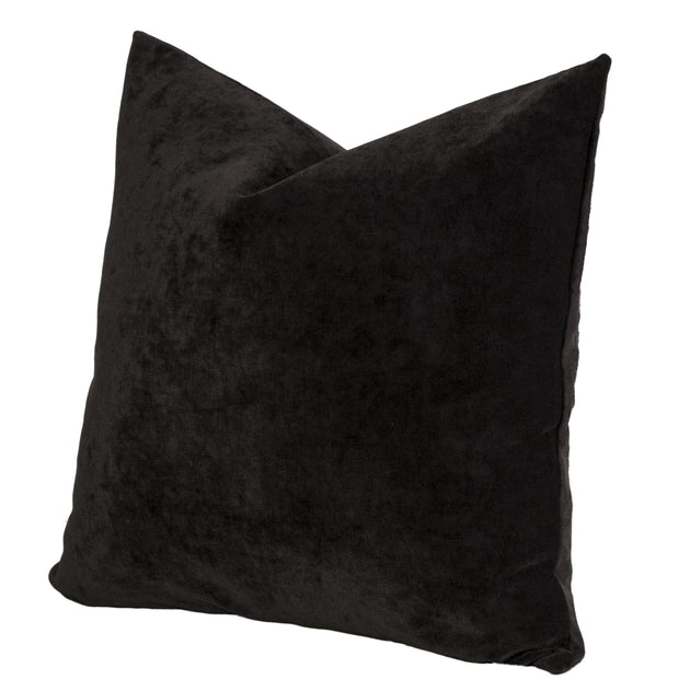 Padma Night Pillow Cover - The Futon Cover Company