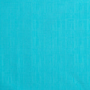 Tropical Turquoise Pillow Cover - The Futon Cover Company