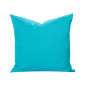Tropical Turquoise Futon Cover - The Futon Cover Company