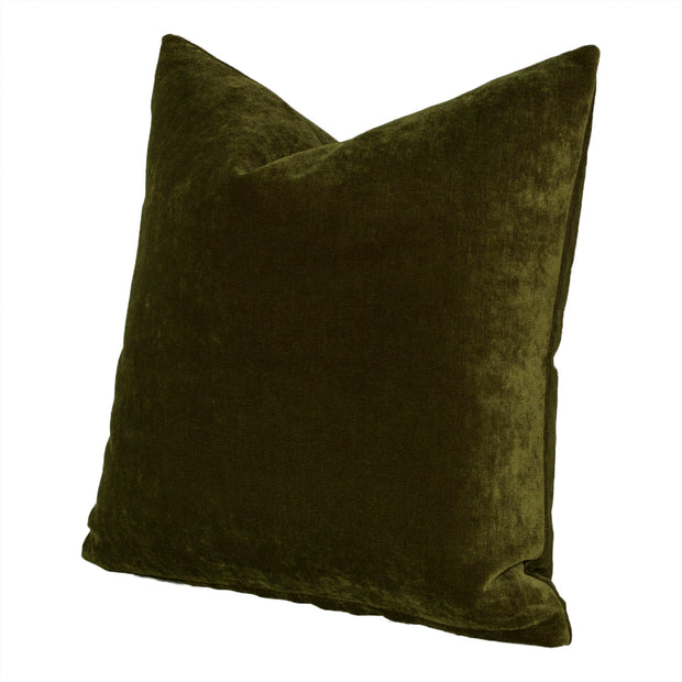 Padma Chive Futon Cover - The Futon Cover Company