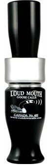 Loud Mouth Goose Call