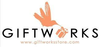 Free Shipping within Ireland  when you spend €65.00 or more on our new and amended website/Giftworks