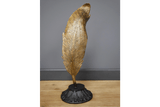 Golden Quill A simple object can make all the difference adding charm to any home!!!/Giftworks, Ennis&Galway