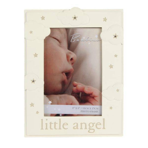 From the very first breath there are so many milestones to remember. This range of keepsakes is designed for you to store every one of them for generations to come/Giftworks