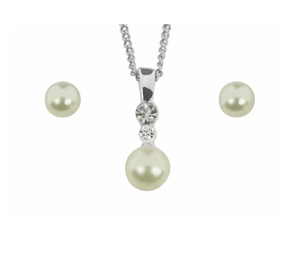 Treat her to something special whatever the occasion with our selection of Indulgence jewellery/Giftworks, Ennis&Galway