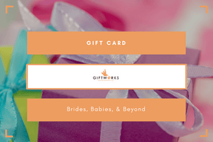 Gift Cards By Post