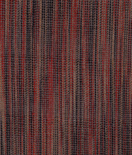 Load image into Gallery viewer, HANDWOVEN MUFFLER MULTI – KASHMIRA WOOL : HP