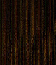 Load image into Gallery viewer, HANDWOVEN MUFFLER – MULTI COLOUR : HP
