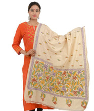 Load image into Gallery viewer, DUPATTA SILK