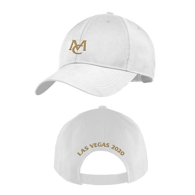 MC Las Vegas 2020 Hat