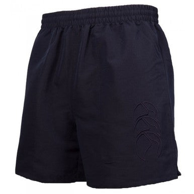 KIDS TONAL TACTIC SHORT