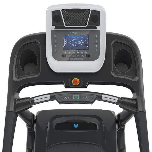 APEX TREADMILL