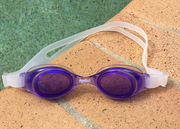 SOFTEE JUNIOR GOGGLE
