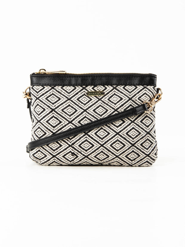 IMANE SIDE BAG