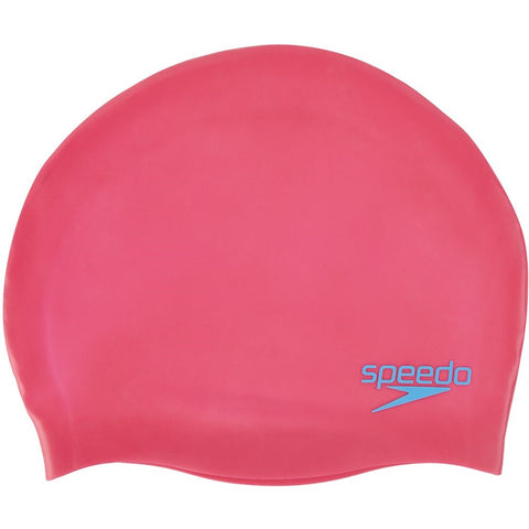 JUNIOR MOULDED SILICONE CAP