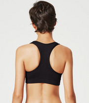 NO BOUNCE SPORTS BRA