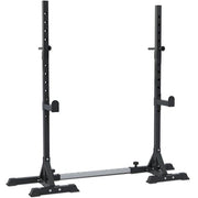 SR-1 SQUAT RACK