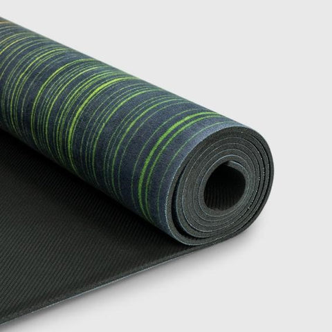 SYNERGY MAT REGULAR 3.5MM