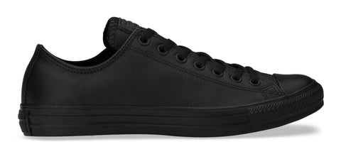 CT LEATHER LO