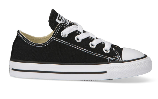 INF CT CORE CANVAS LOW