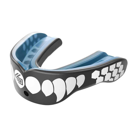 GEL MAX POWER MOUTHGUARD Y