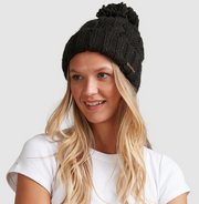 COZY UP BEANIE