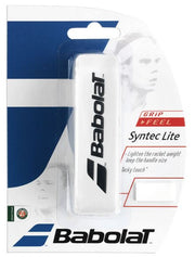 SYNTEC LITE GRIP