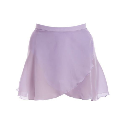 MELODY DEBUT SKIRT