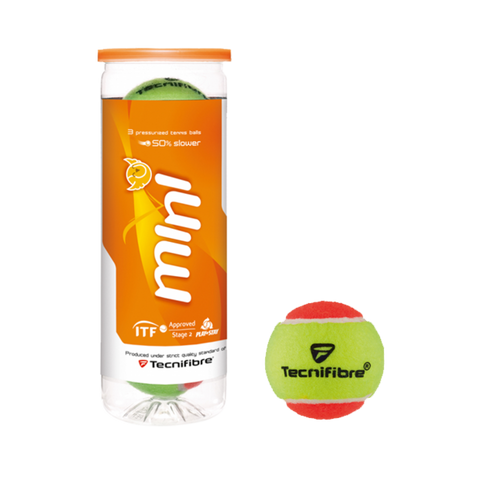 MINI TENNIS 3 BALL