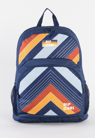 PRIMARY BACKPACK