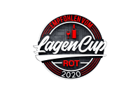 Lagen Cup Rot 2020