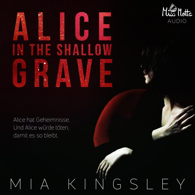Alice In The Shallow Grave Mp3 Miss Motte Audio
