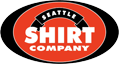 Seattle Shirt Company