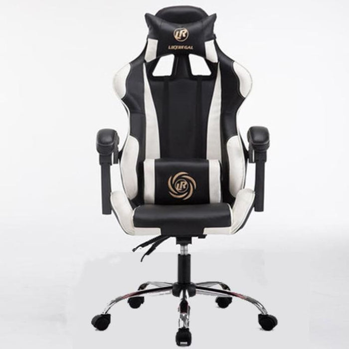 Fashionable To Play Armchair Computer Game Athletics Lift Chair - Russian Federation / Colour12 - Office Chairs