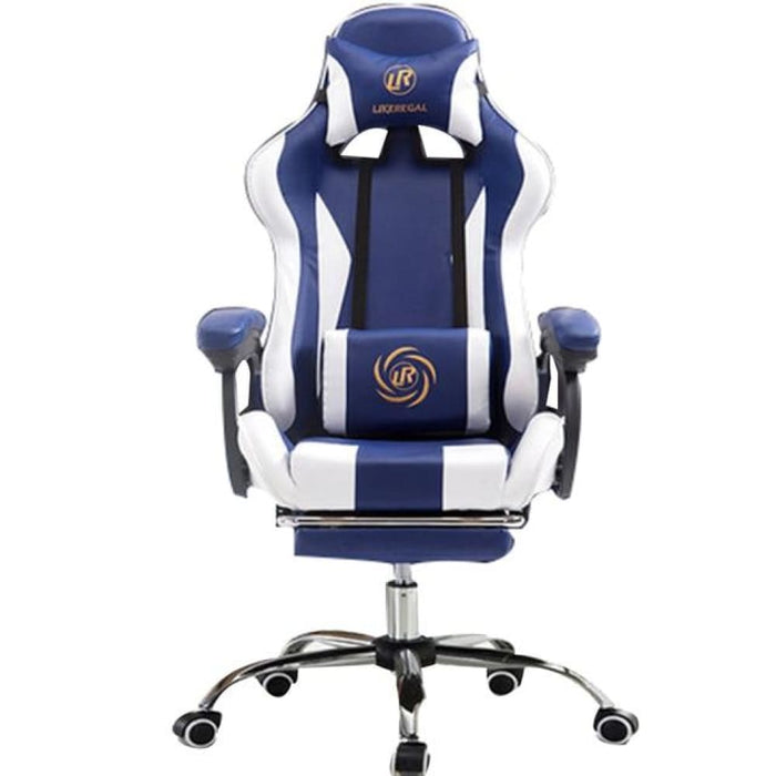 Fashionable To Play Armchair Computer Game Athletics Lift Chair - Russian Federation / Colour2 - Office Chairs